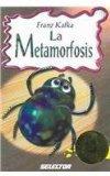 La Metamorfosis / the Metamorphosis (Spanish Edition)