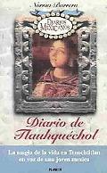 Diario De Tlauhquechol