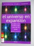 El Universo en Expansion / The Expanding Universe (Essential Science) (Spanish Edition)