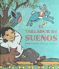 El Tallador De Suenos (Spanish Edition)