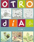 Otro Dia 3 / Another Day 3