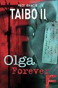 Olga Forever