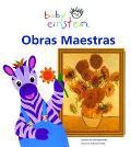 Obras Maestras/Master Pieces
