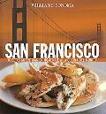 Williams-Sonoma San Francisco Recetas Autenticas en Homenaje a La Cocina Del Mundo / Authent...