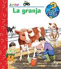 Que? Como? Por Que? La Granja/what? How? Why? the Farm