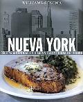 Williams-Sonoma Nueva York Recetas Autenticas En Homenaje A La Cocina Del Mundo