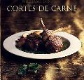 Cortes De Carne/ Meat Cuts