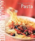 Williams Sonoma Cocina Al Instante Pasta/Instant Cooking Pasta