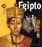 Egipto/ Egypt (Insiders) (Spanish Edition)