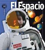 El espacio / Space (Insiders) (Spanish Edition)
