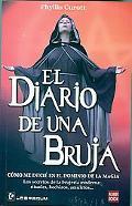 Diario De Una Bruja/the Diary of a Witch