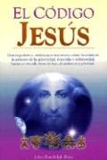 Codigo Jesus/ the Jesus Code