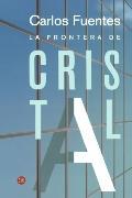 Frontera de Cristal