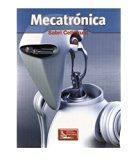 Mecatronica/ Mecatronics (Spanish Edition)
