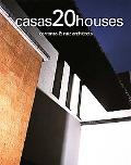 Casas20Houses