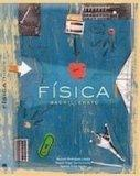 Fisica/ Physics (Spanish Edition)
