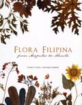 Flora Filipina