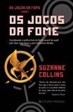 O Jogos Da Fome. Livro I (Portuguese Edition)
