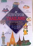 Survivor Thailand
