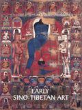 Early Sino-Tibetan Art