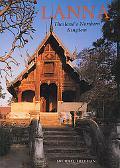 Lanna Thailands Northern Kingdom