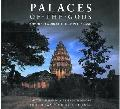 Palaces of the Gods: Khmer Art and Architecture in Thailand