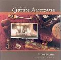 Art of Opium Antiques