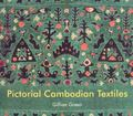 PICTORIAL CAMBODIAN TEXTILES: TRADITIONAL CELEBRAT