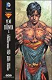 Superman - Yeni Dunya 3