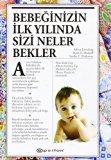 Bebeginizin Ilk Yilinda Sizi Neler Bekler (Orijinal isim: What to Expect The First Year)