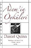 Adem in Oykuleri (Adam Stories)
