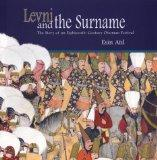 Levni and the Surname: The Story of an Eighteenth-Century Ottoman Festival