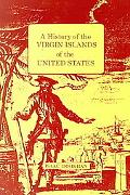 History of the Virgin Islands