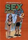 Lmh Official Dic Sex: Island St, Vol. 2