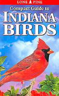 Compact Guide to Indiana Birds