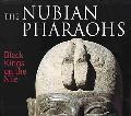 Nubian Pharaohs Black Kings on the Nile