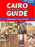 Cairo The Practical Guide