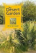 Desert Garden A Practical Guide