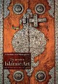 Treasures of Islamic Art A Portfolio