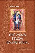 Man from Bashmour A Modern Arabic Novel