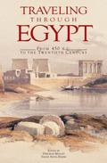 Traveling Through Egypt