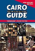 Cairo: The Practical Guide: New, Revised Edition