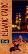 Islamic Cairo Egypt Pocket Guide