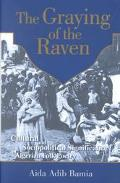 Graying of the Raven Cultural & Sociopolitical Significance of Algerian Folk Poetry