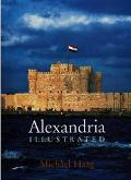 Alexandria Illustrated