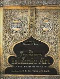 Treasures Of Islamic Art In The Museums Of Cairo