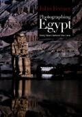 Photographing Egypt Forty Years Behind The Lens