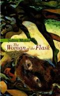 Woman Of The Flask