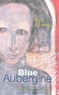 Blue Aubergine