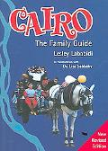 Cairo The Family Guide